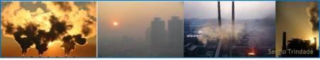 banner poluição com borda-br