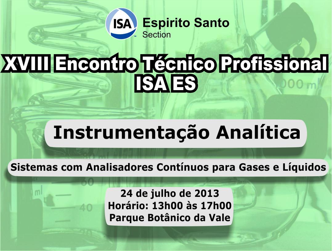 ETP_Instrumentao_Analitica_2013